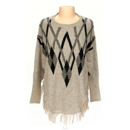paper crane Sweater in size L at up to 95% Off - Swap.com