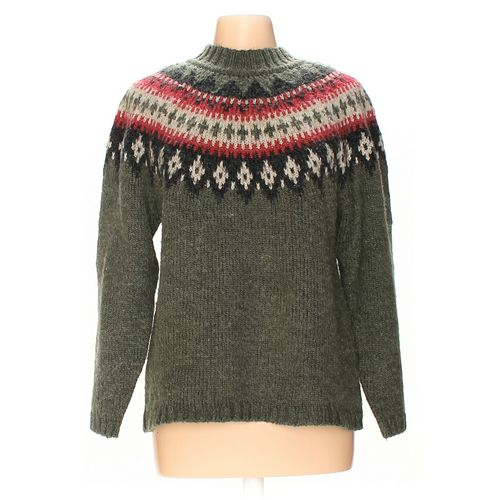 Paul Harris Design Sweater in size M at up to 95% Off - Swap.com