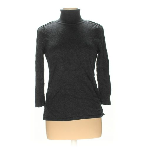 Peck & Peck Sweater in size M at up to 95% Off - Swap.com