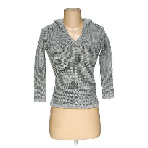 Peek Sweater in size S at up to 95% Off - Swap.com