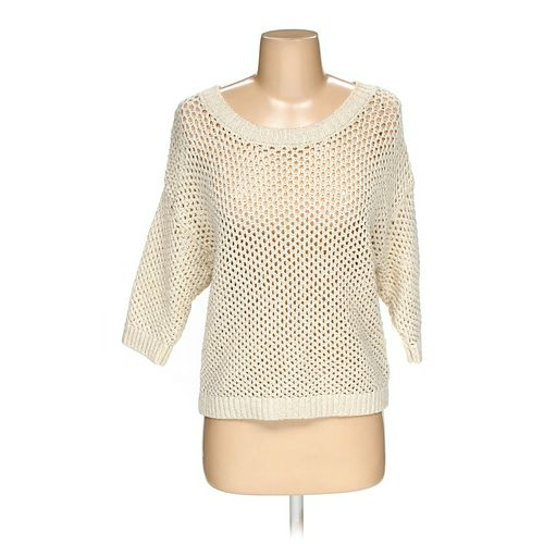 Peter Nygard Sweater in size S at up to 95% Off - Swap.com