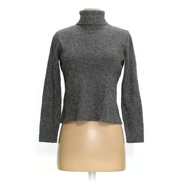 36637e3af1 Grey Petite Sophisticate Sweater in size S at up to 95% Off - Swap.com