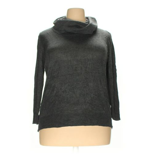 Philosophy Sweater in size 1X at up to 95% Off - Swap.com