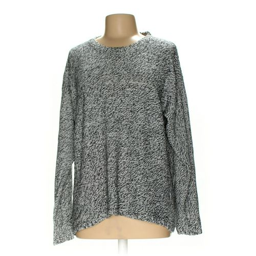 Philosophy Sweater in size XL at up to 95% Off - Swap.com