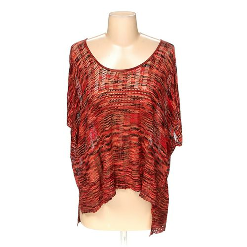 Pieces Sweater in size XS at up to 95% Off - Swap.com