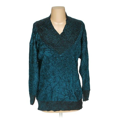 Pierre Cardin Sweater in size S at up to 95% Off - Swap.com