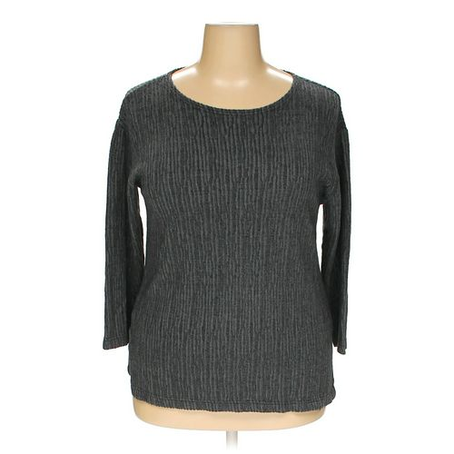 Sweater in size 2X at up to 95% Off - Swap.com