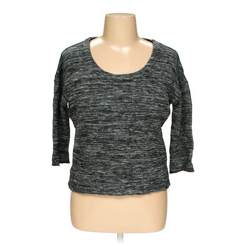 Sweater in size XL at up to 95% Off - Swap.com