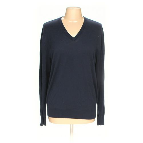 Polo by Ralph Lauren Sweater in size M at up to 95% Off - Swap.com