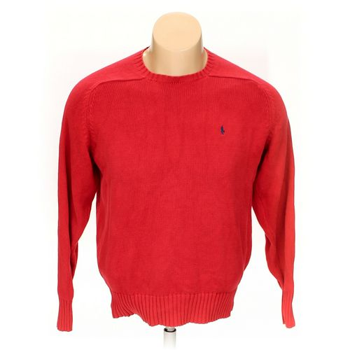 Polo by Ralph Lauren Sweater in size XL at up to 95% Off - Swap.com