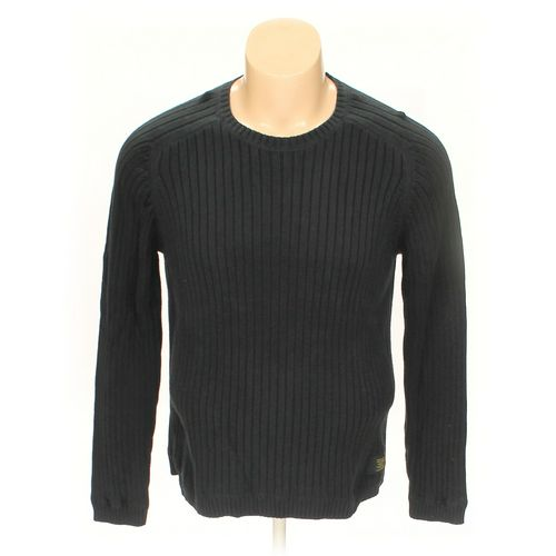 Polo Jeans Co. Sweater in size XXL at up to 95% Off - Swap.com