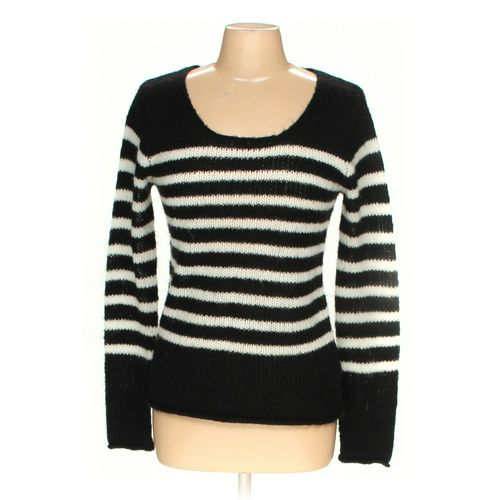 Poof! Apparel Sweater in size M at up to 95% Off - Swap.com