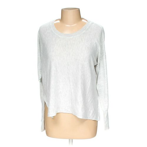Poof Sweater in size L at up to 95% Off - Swap.com