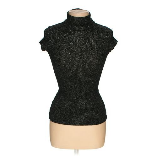 Profile Sweater in size M at up to 95% Off - Swap.com
