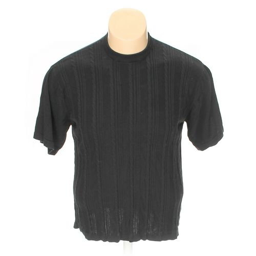 Pronto Uomo Sweater in size XXL at up to 95% Off - Swap.com