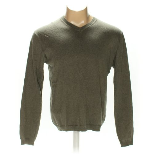 Pronto-Uomo Sweater in size M at up to 95% Off - Swap.com