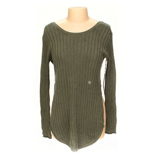 p.s. Erin Wasson Sweater in size S at up to 95% Off - Swap.com