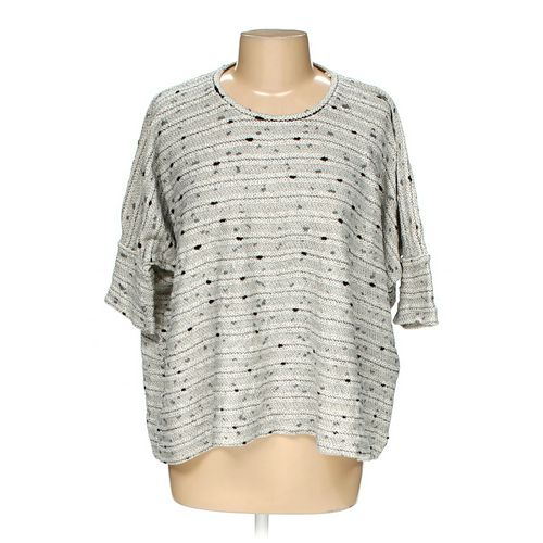 Pull&Bear Sweater in size L at up to 95% Off - Swap.com