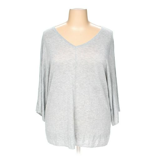 Pure Energy Sweater in size 2X at up to 95% Off - Swap.com