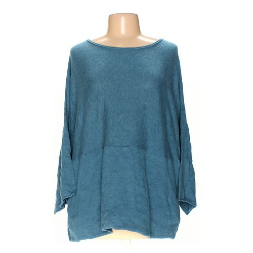 Pure Jill Sweater in size L at up to 95% Off - Swap.com