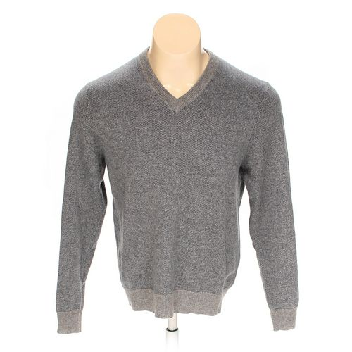 QI Sweater in size M at up to 95% Off - Swap.com