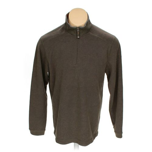 Quicksilver Sweater in size XL at up to 95% Off - Swap.com