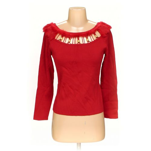 Radzoli Sweater in size S at up to 95% Off - Swap.com