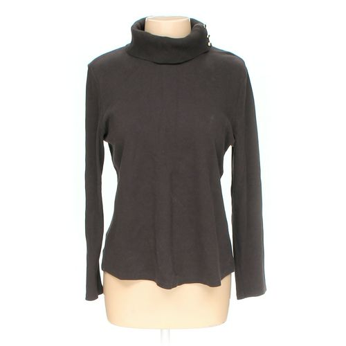 Rafaella Sweater in size L at up to 95% Off - Swap.com