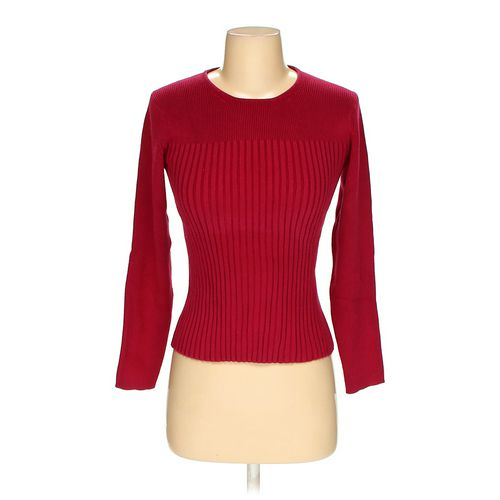 Rafaella Sweater in size S at up to 95% Off - Swap.com