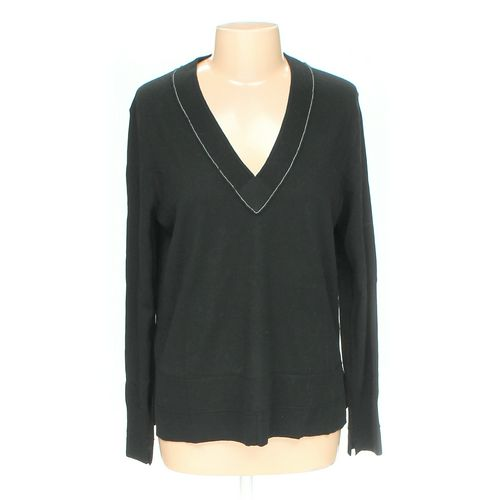 rag & bone Sweater in size L at up to 95% Off - Swap.com
