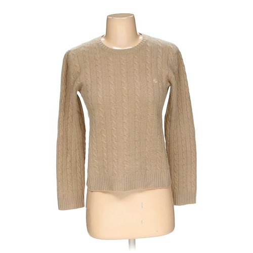 Ralph Lauren Sweater in size S at up to 95% Off - Swap.com