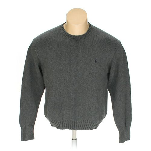 Ralph Lauren Sweater in size XL at up to 95% Off - Swap.com