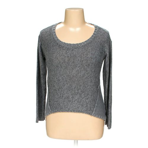 RD Style Sweater in size XL at up to 95% Off - Swap.com