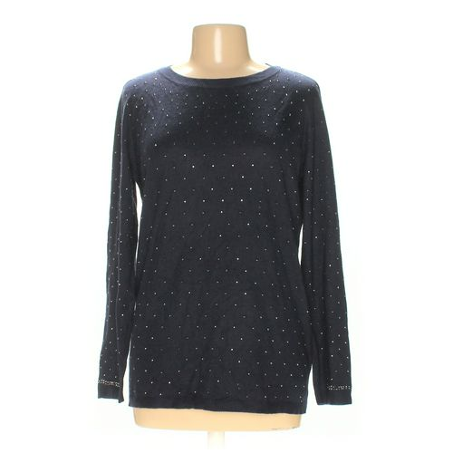RD Style Sweater in size M at up to 95% Off - Swap.com