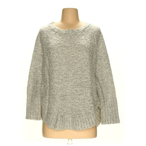 RD Style Sweater in size S at up to 95% Off - Swap.com