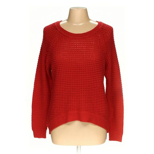 RDI Sweater in size M at up to 95% Off - Swap.com