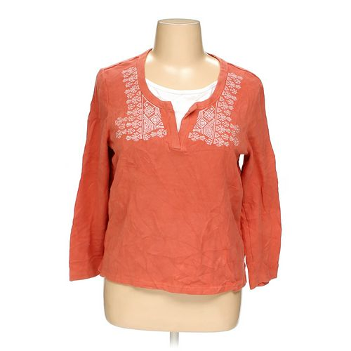 Rebecca Malone Sweater in size XL at up to 95% Off - Swap.com