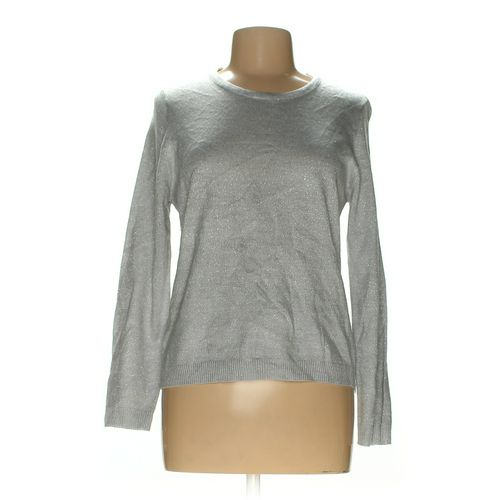 Rebecca Malone Sweater in size M at up to 95% Off - Swap.com