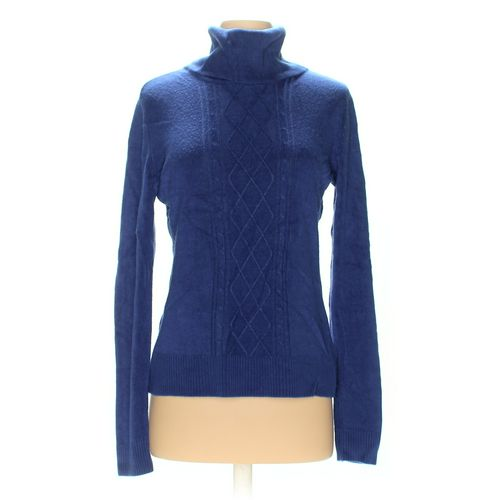 Rebecca Malone Sweater in size S at up to 95% Off - Swap.com