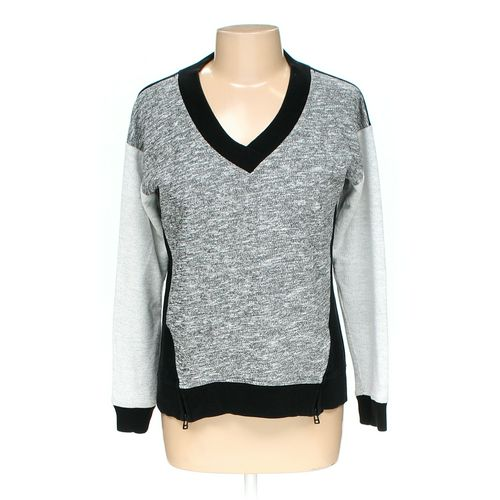 Sweater in size L at up to 95% Off - Swap.com
