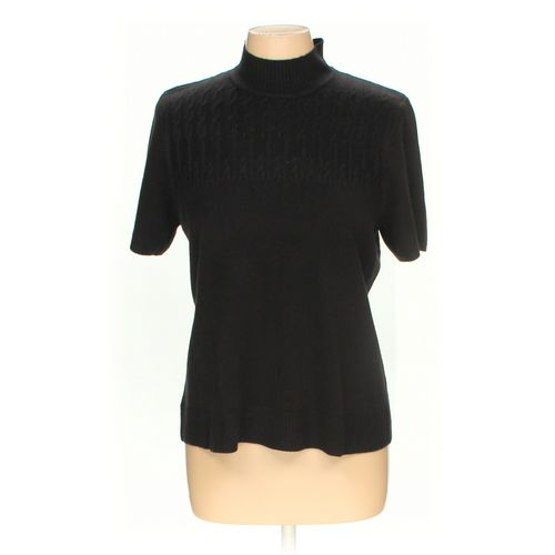 Sweater in size M at up to 95% Off - Swap.com