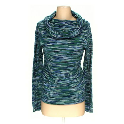 Sweater in size S at up to 95% Off - Swap.com