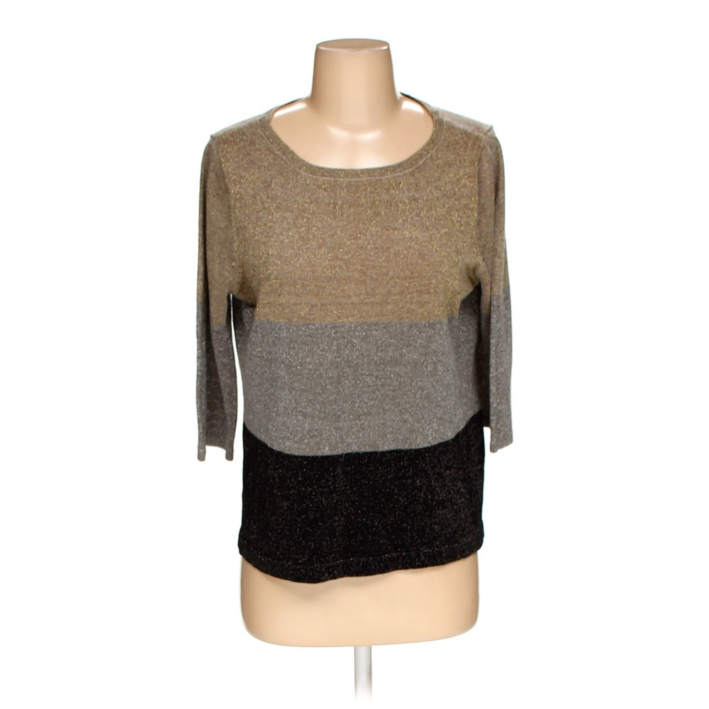 938840ad868 Sweater in size S at up to 95% Off - Swap.com