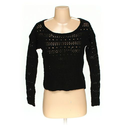 Sweater in size XS at up to 95% Off - Swap.com