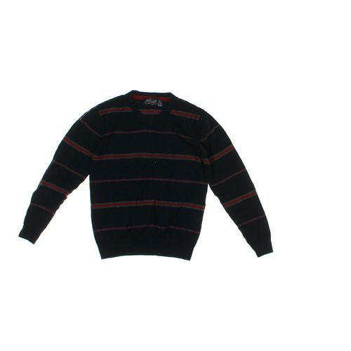Retrofit Sweater in size S at up to 95% Off - Swap.com