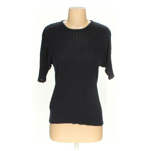Robert Scott Sweater in size M at up to 95% Off - Swap.com