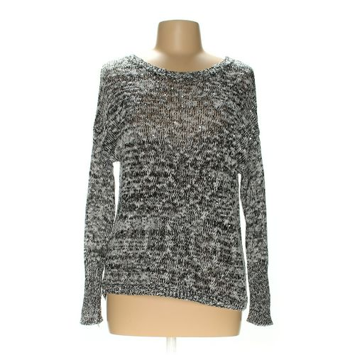 Rock & Republic Sweater in size M at up to 95% Off - Swap.com