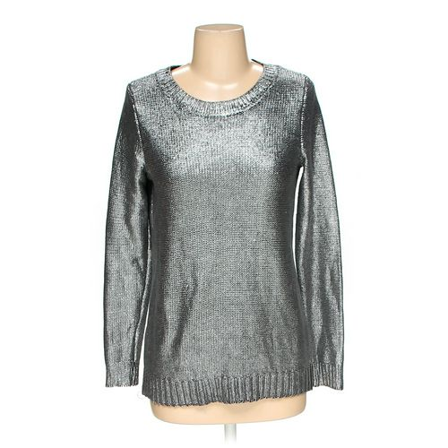 Rock & Republic Sweater in size S at up to 95% Off - Swap.com