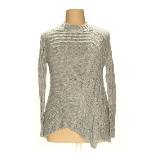 Romeo & Juliet Couture Sweater in size L at up to 95% Off - Swap.com