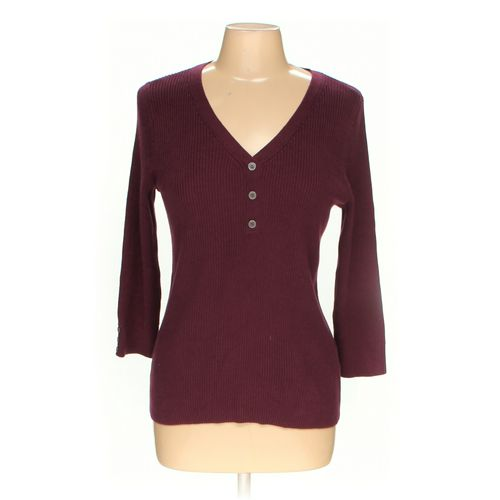 Roz & Ali Sweater in size M at up to 95% Off - Swap.com